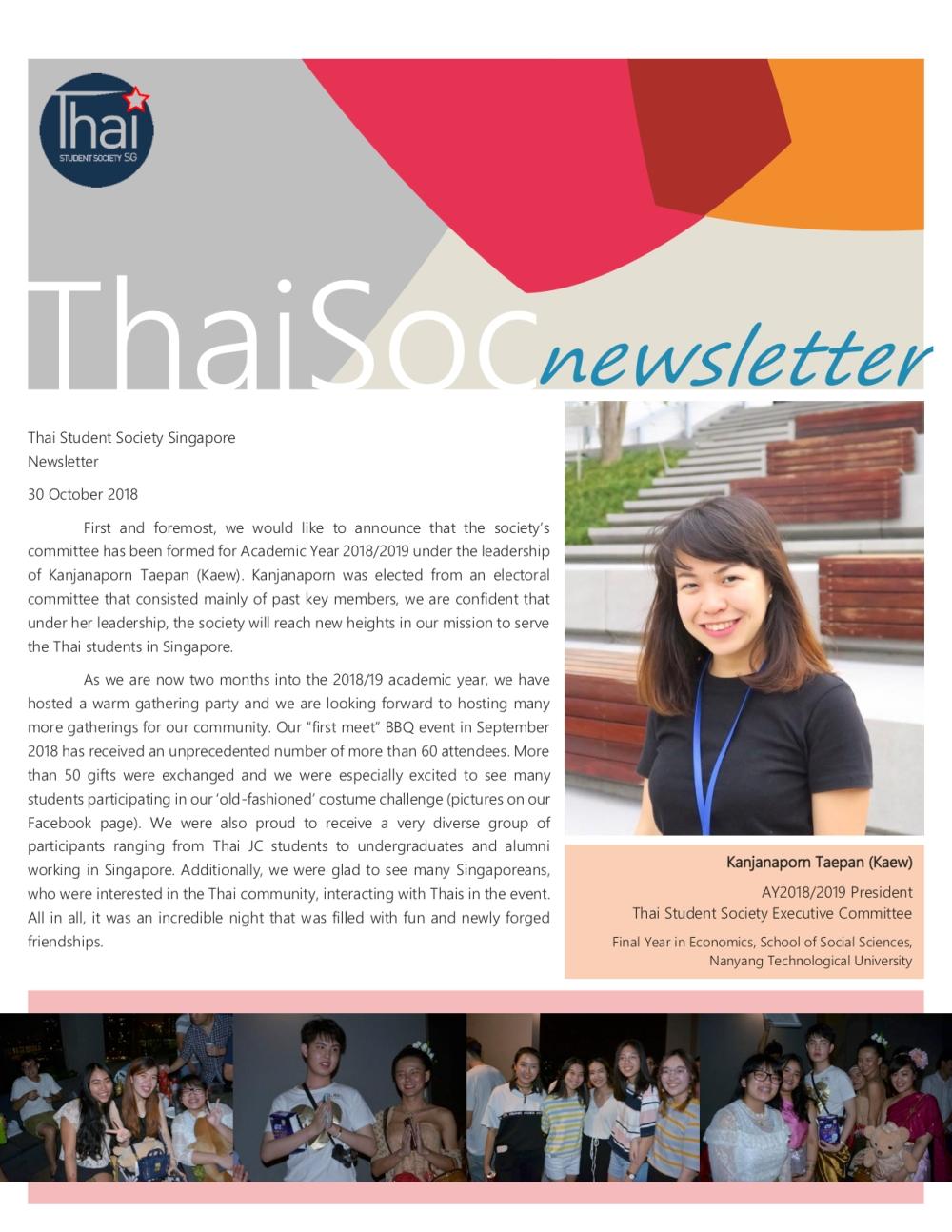 newsletter1_2018_thaisoc